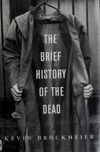 Download The brief history of the dead