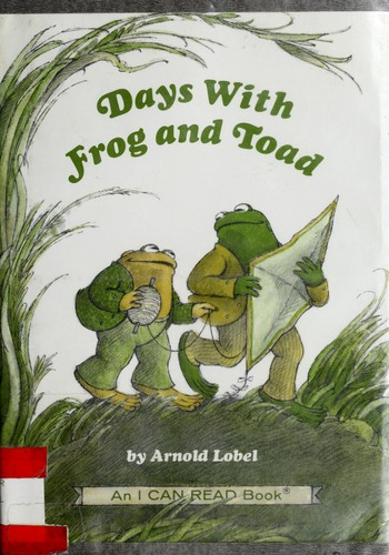 Download Days with Frog and Toad