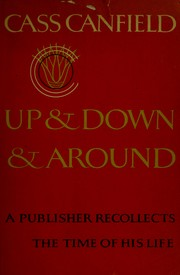 Up and down and around PDF