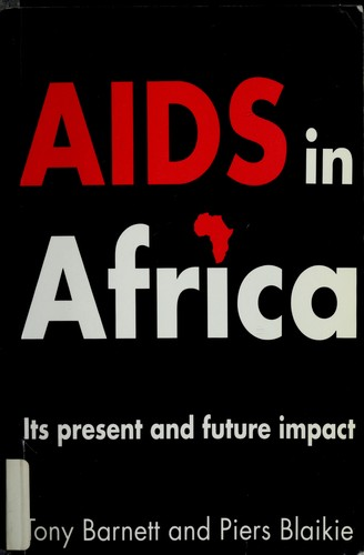 Download AIDS in Africa