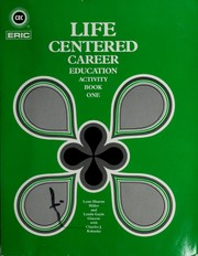 Life centered career education PDF