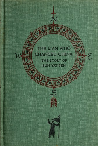Download The man who changed China