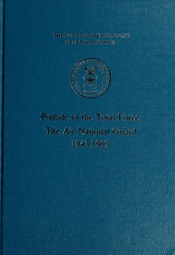Download Prelude to the total force