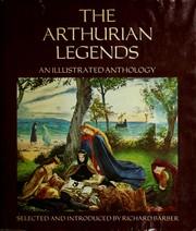 The Arthurian legends PDF