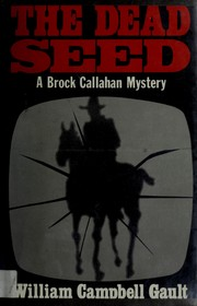 The dead seed PDF