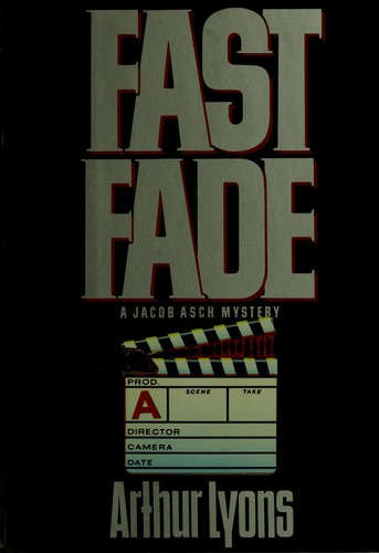 Download Fast fade