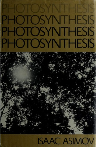 Download Photosynthesis.
