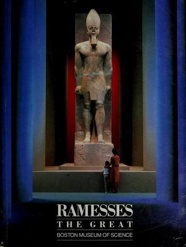 Download Ramesses the Great