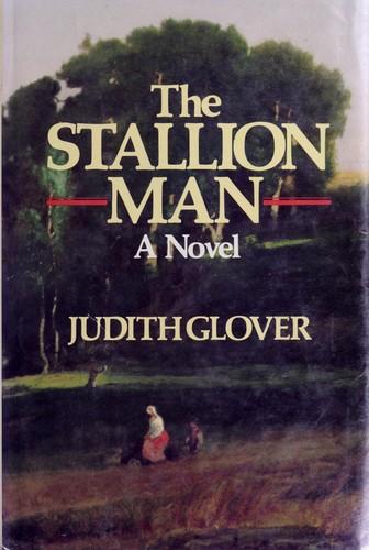 The stallion man