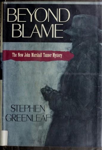Download Beyond blame