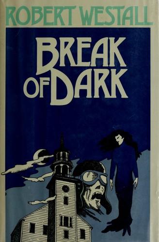 Download Break of dark