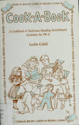 Cook-a-book
