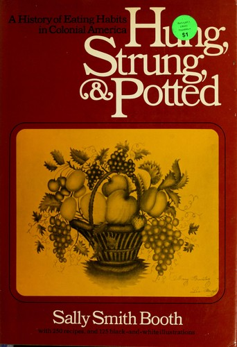 Download Hung, strung & potted