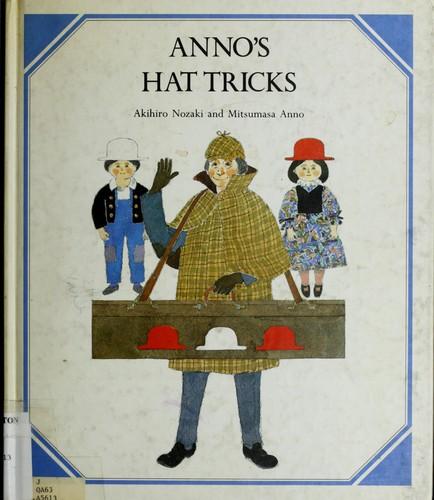 Download Anno's hat tricks