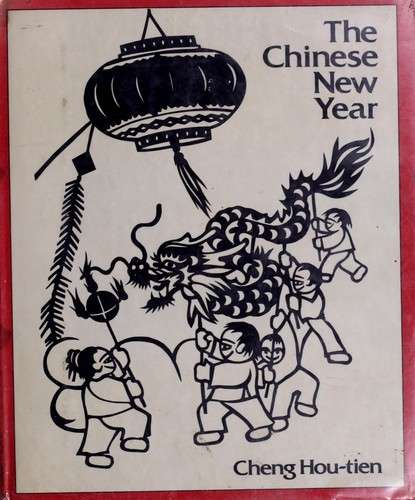 Download The Chinese New Year