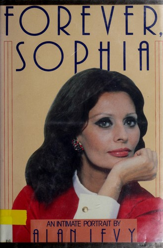 Download Forever, Sophia