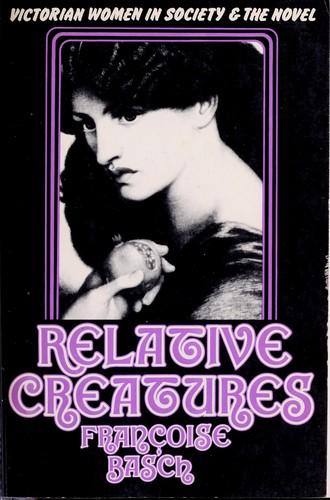 Relative creatures