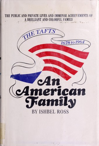 Download An American family