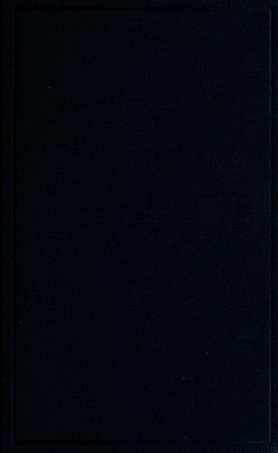 Handbook of orthopaedic surgery