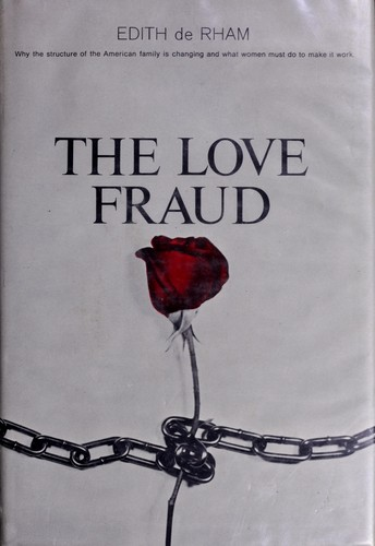 Download The love fraud