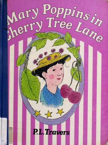 Download Mary Poppins in Cherry Tree Lane