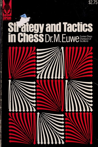 Download Strategy & tactics in chess