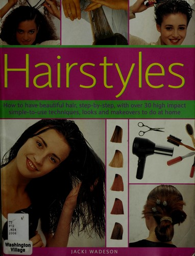 Download Hairstyles