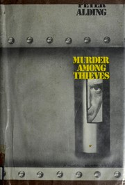 Murder among thieves PDF
