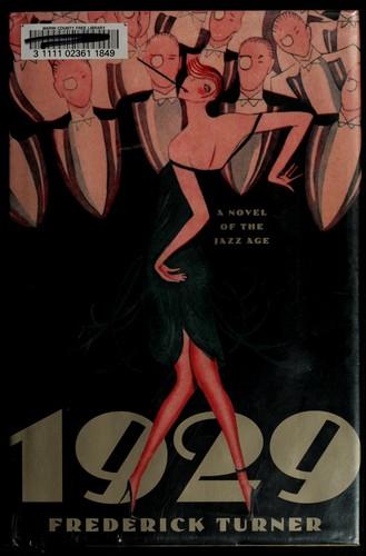 Download 1929