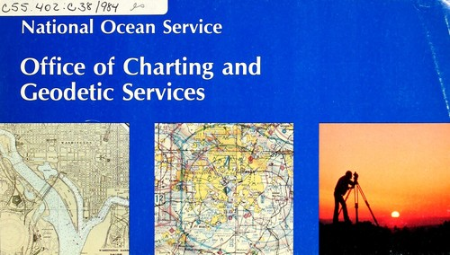 National Ocean Service