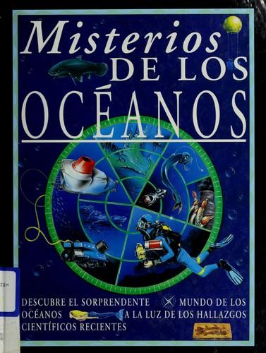 Download Misterios de los océanos