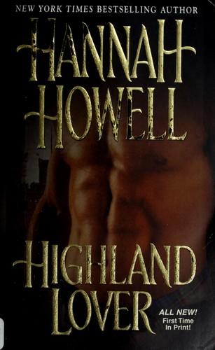 Download Highland lover