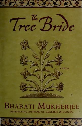 Download The tree bride