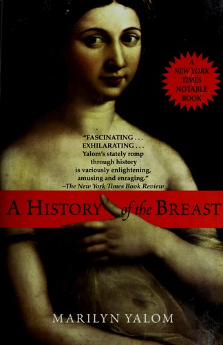 Download A history of the breast