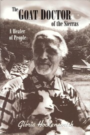 The goat doctor of the Sierras PDF