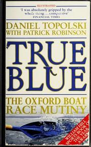 True blue PDF