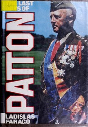 Cover of: Royal web by Ladislas Farago