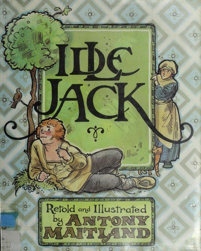 Download Idle Jack