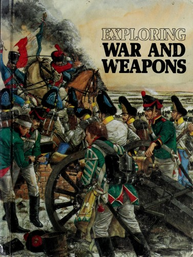 Download War and weapons