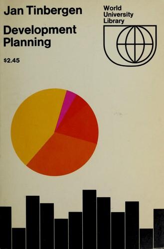 Development planning.