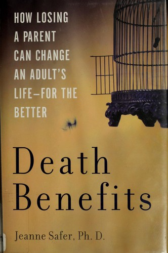 Download Death Benefits