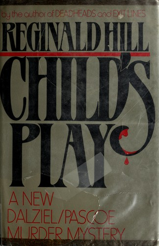 Download Child's play