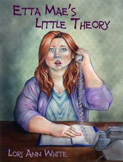 Cover of: Etta Mae's Little Theory by