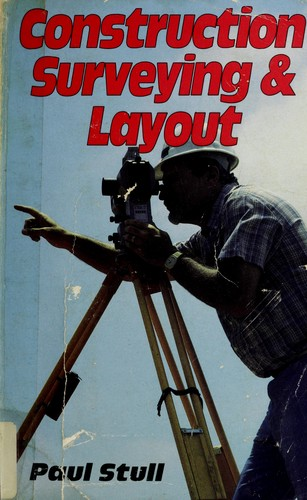 Download Construction Surveying and Layout