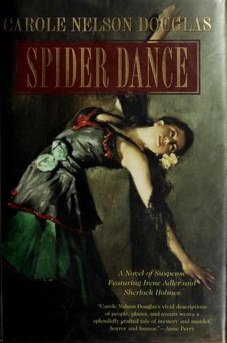 Spider dance