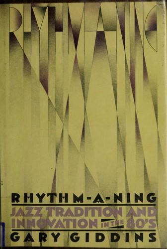 Download Rhythm-a-ning