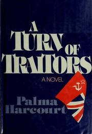 A turn of traitors PDF