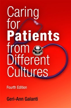 Download Caring for patients from different cultures