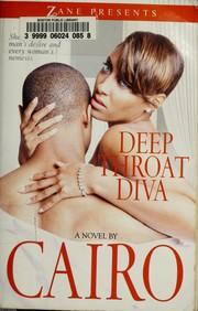Deep throat diva PDF