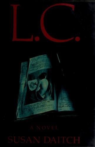 Download L.C.